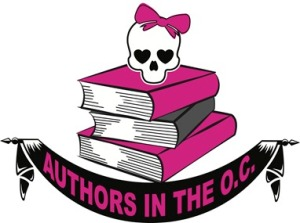 authors_in_the_oc