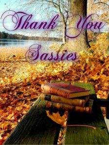 tsc thank you