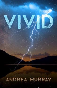 VividCovermedium