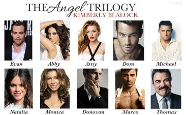 AngelTrilogy