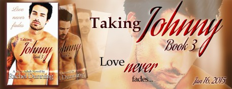 Taking-Johnny-Book-Blitz-Banner