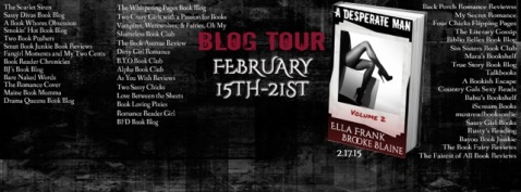 ADM2 Blog Tour Banner