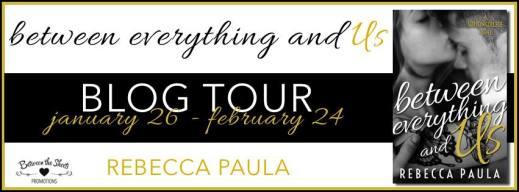 BEAU Tour Banner