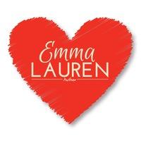 EmmaLauren Heart