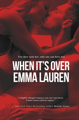 WhenIt'sOver_final-tagline-ebooksm