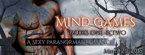 Banner-Mind-Games-Book-One-and-Two-Rachel-Dunning