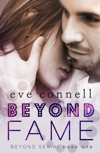 Beyond Fame Eve Connell