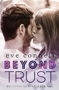 Beyond Trust Eve Connell