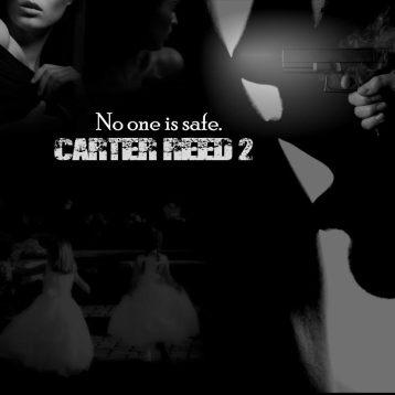 carter bt5