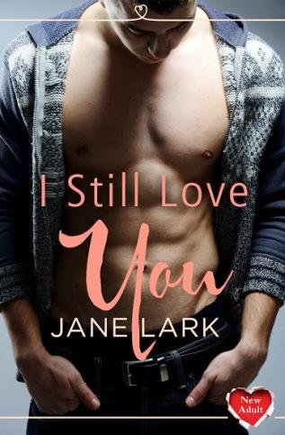 I Still Love You_eBook