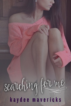 Searching for me  ebook