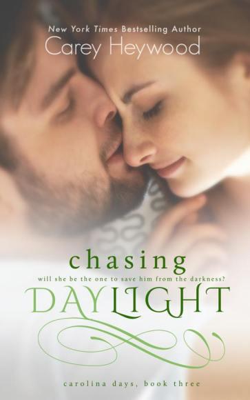 chasing daylight1