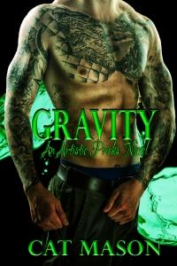 Copy of gravity