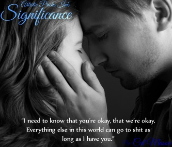 Copy of Significance Teaser 1