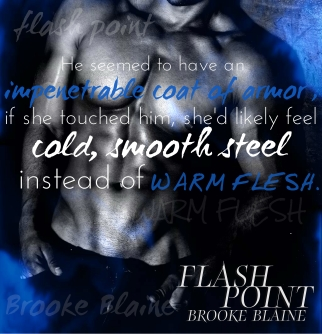 Flash Point Teaser 1 (1)