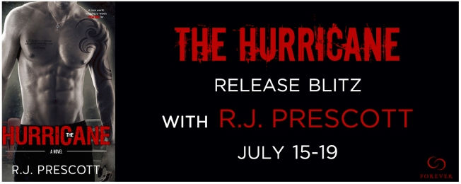 The-Hurricane-Release-Blitz