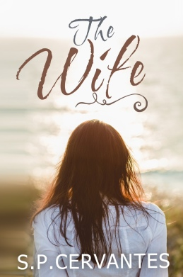TheWife_ebook
