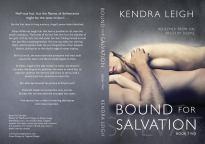 bound for salvation