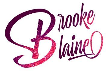 brooke blaine [53739]