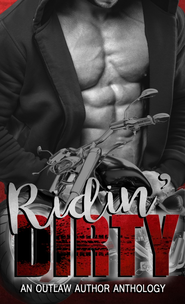 Ridin Dirty Anthology Ebook