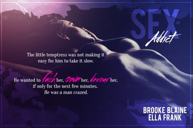 sex addict teaser 4 [53736]