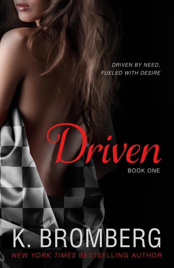 driven new [181888]
