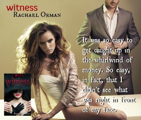 Witness Teaser 3
