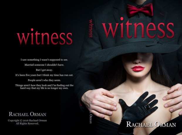 witness-wrap-web