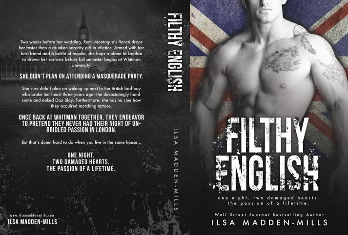 filthy english full [898799]