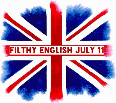 filthy english teaser 2 [898797]