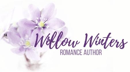 Willow (54) (1).jpg