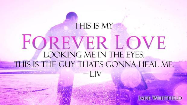 forever-love-3