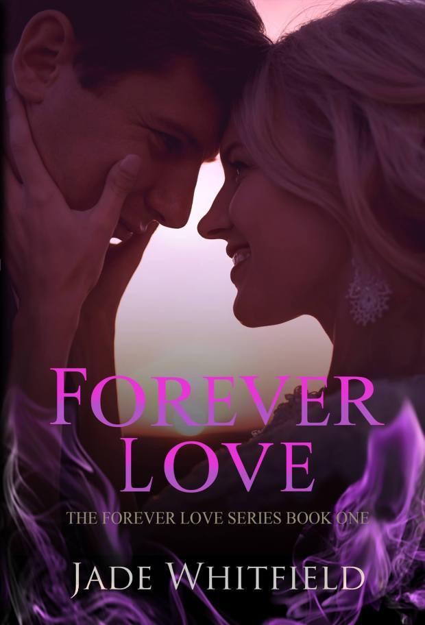 forever-love-cover