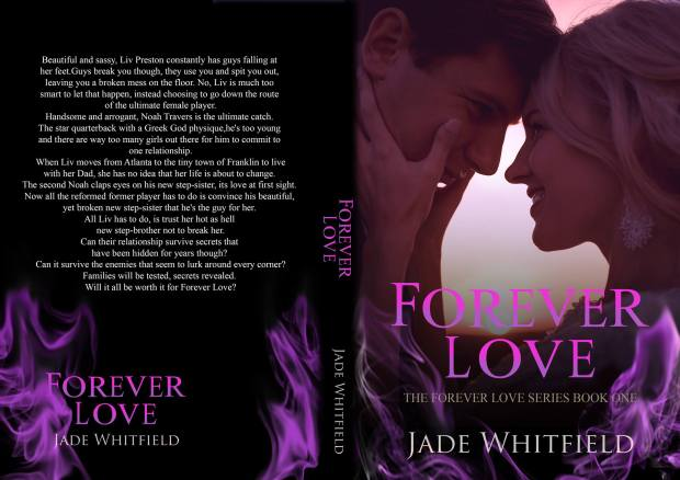 forever-love-full