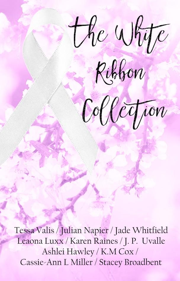 white-ribbon-collection-copy399