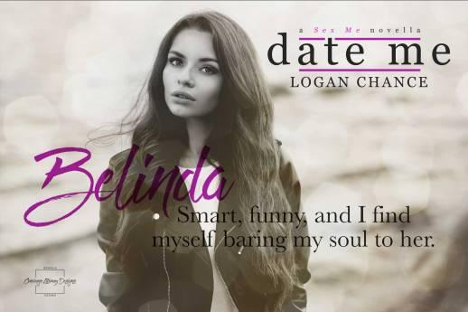 date-me-belinda