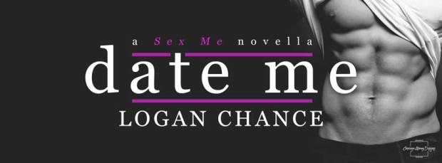 date-me-fb-banner