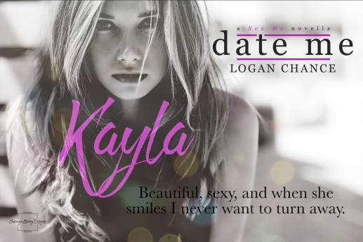 date-me-kayla