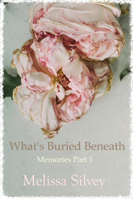 what%27s-buried-beneath