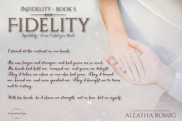 fidelity-our-hands3663