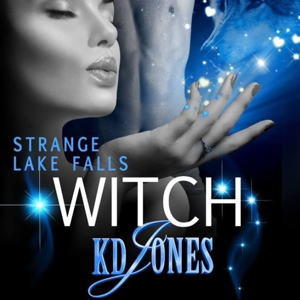 kizzie-jones-slf-witch3794