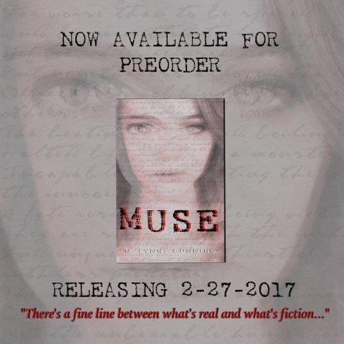 muse1