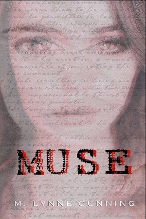 muse-cover