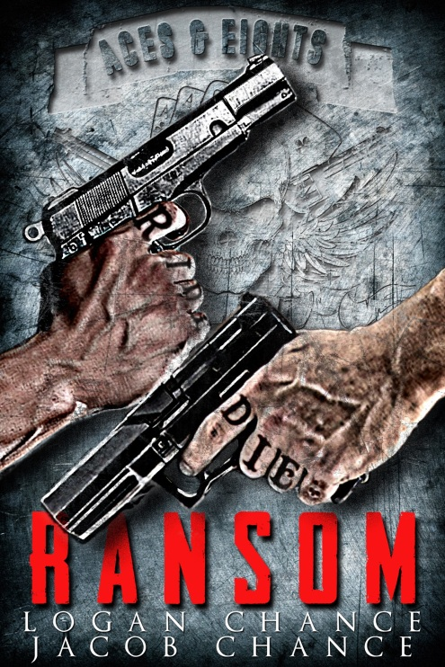 ransom-ecover-web