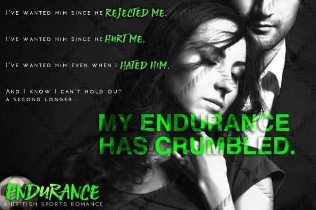 endurance teaser 3[5015]