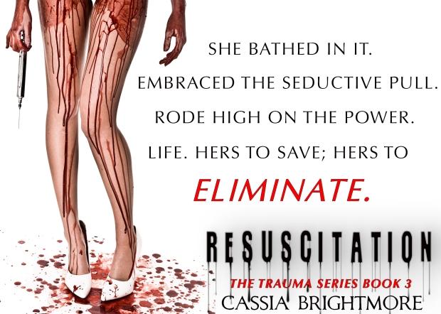 Resuscitation 2