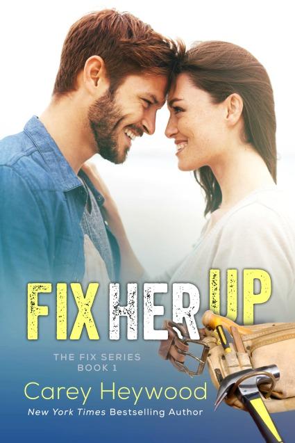Fix Her Up Ebook Cover