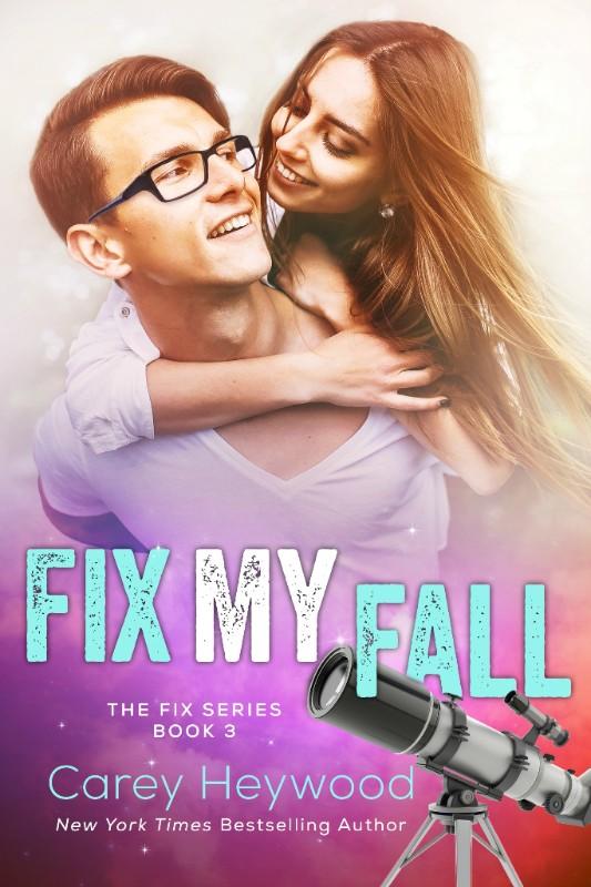 fmf cover