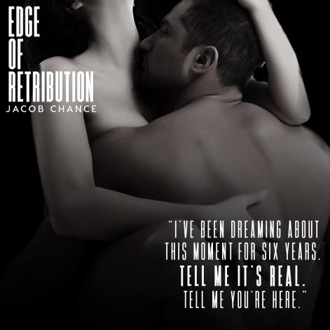 Edge of Retribution Teaser 2